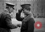 Image of David Henderson Tours France, 1918, second 10 stock footage video 65675069848