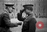 Image of David Henderson Tours France, 1918, second 11 stock footage video 65675069848