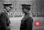 Image of David Henderson Tours France, 1918, second 12 stock footage video 65675069848