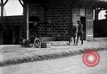 Image of John J Pershing Tours France, 1918, second 7 stock footage video 65675069852