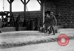 Image of John J Pershing Tours France, 1918, second 11 stock footage video 65675069852