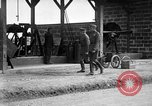 Image of John J Pershing Tours France, 1918, second 12 stock footage video 65675069852