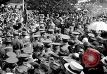 Image of Memorial Day ceremony Tours France, 1918, second 2 stock footage video 65675069854