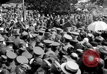 Image of Memorial Day ceremony Tours France, 1918, second 12 stock footage video 65675069854