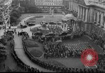 Image of King George VI Belfast Northern Ireland, 1937, second 12 stock footage video 65675069863
