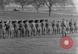 Image of Air Medals Wittlich Germany, 1945, second 1 stock footage video 65675069872