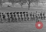 Image of Air Medals Wittlich Germany, 1945, second 2 stock footage video 65675069872