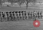 Image of Air Medals Wittlich Germany, 1945, second 3 stock footage video 65675069872