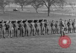 Image of Air Medals Wittlich Germany, 1945, second 4 stock footage video 65675069872
