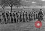 Image of Air Medals Wittlich Germany, 1945, second 9 stock footage video 65675069872