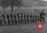 Image of Air Medals Wittlich Germany, 1945, second 11 stock footage video 65675069872