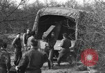 Image of United States troops Germany, 1945, second 6 stock footage video 65675069873