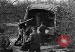 Image of United States troops Germany, 1945, second 7 stock footage video 65675069873