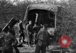 Image of United States troops Germany, 1945, second 8 stock footage video 65675069873
