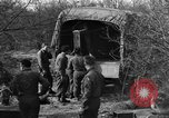 Image of United States troops Germany, 1945, second 9 stock footage video 65675069873