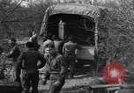 Image of United States troops Germany, 1945, second 10 stock footage video 65675069873