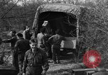 Image of United States troops Germany, 1945, second 11 stock footage video 65675069873