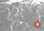 Image of Battle of Okinawa Okinawa Ryukyu Islands, 1945, second 1 stock footage video 65675069876