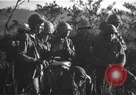 Image of Battle of Okinawa Okinawa Ryukyu Islands, 1945, second 2 stock footage video 65675069876