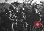 Image of Battle of Okinawa Okinawa Ryukyu Islands, 1945, second 3 stock footage video 65675069876