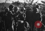 Image of Battle of Okinawa Okinawa Ryukyu Islands, 1945, second 4 stock footage video 65675069876