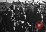 Image of Battle of Okinawa Okinawa Ryukyu Islands, 1945, second 5 stock footage video 65675069876