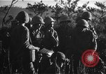 Image of Battle of Okinawa Okinawa Ryukyu Islands, 1945, second 7 stock footage video 65675069876
