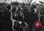 Image of Battle of Okinawa Okinawa Ryukyu Islands, 1945, second 8 stock footage video 65675069876