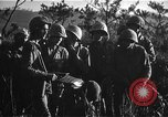 Image of Battle of Okinawa Okinawa Ryukyu Islands, 1945, second 9 stock footage video 65675069876