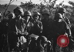 Image of Battle of Okinawa Okinawa Ryukyu Islands, 1945, second 10 stock footage video 65675069876
