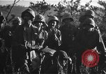 Image of Battle of Okinawa Okinawa Ryukyu Islands, 1945, second 11 stock footage video 65675069876