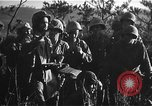 Image of Battle of Okinawa Okinawa Ryukyu Islands, 1945, second 12 stock footage video 65675069876