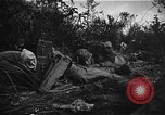 Image of Battle of Okinawa Okinawa Ryukyu Islands, 1945, second 6 stock footage video 65675069877