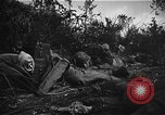 Image of Battle of Okinawa Okinawa Ryukyu Islands, 1945, second 7 stock footage video 65675069877