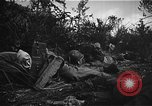 Image of Battle of Okinawa Okinawa Ryukyu Islands, 1945, second 8 stock footage video 65675069877