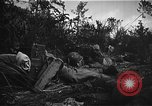 Image of Battle of Okinawa Okinawa Ryukyu Islands, 1945, second 9 stock footage video 65675069877
