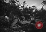 Image of Battle of Okinawa Okinawa Ryukyu Islands, 1945, second 10 stock footage video 65675069877