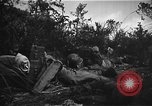 Image of Battle of Okinawa Okinawa Ryukyu Islands, 1945, second 11 stock footage video 65675069877