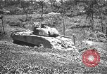 Image of Battle of Okinawa 6th Marine Division Okinawa Ryukyu Islands, 1945, second 4 stock footage video 65675069878