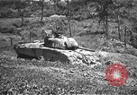 Image of Battle of Okinawa 6th Marine Division Okinawa Ryukyu Islands, 1945, second 5 stock footage video 65675069878