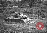 Image of Battle of Okinawa 6th Marine Division Okinawa Ryukyu Islands, 1945, second 6 stock footage video 65675069878