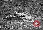 Image of Battle of Okinawa 6th Marine Division Okinawa Ryukyu Islands, 1945, second 7 stock footage video 65675069878