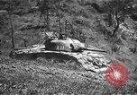 Image of Battle of Okinawa 6th Marine Division Okinawa Ryukyu Islands, 1945, second 9 stock footage video 65675069878