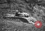 Image of Battle of Okinawa 6th Marine Division Okinawa Ryukyu Islands, 1945, second 10 stock footage video 65675069878