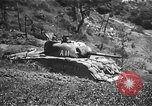Image of Battle of Okinawa 6th Marine Division Okinawa Ryukyu Islands, 1945, second 11 stock footage video 65675069878