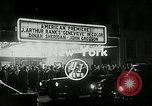 Image of Genevieve premiere New York United States USA, 1954, second 2 stock footage video 65675069889