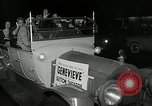 Image of Genevieve premiere New York United States USA, 1954, second 7 stock footage video 65675069889