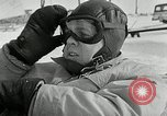 Image of Ice boat race Michigan United States USA, 1954, second 6 stock footage video 65675069894