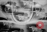 Image of Henry Ford United States USA, 1932, second 8 stock footage video 65675069897