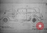 Image of Ford plant United States USA, 1932, second 1 stock footage video 65675069898